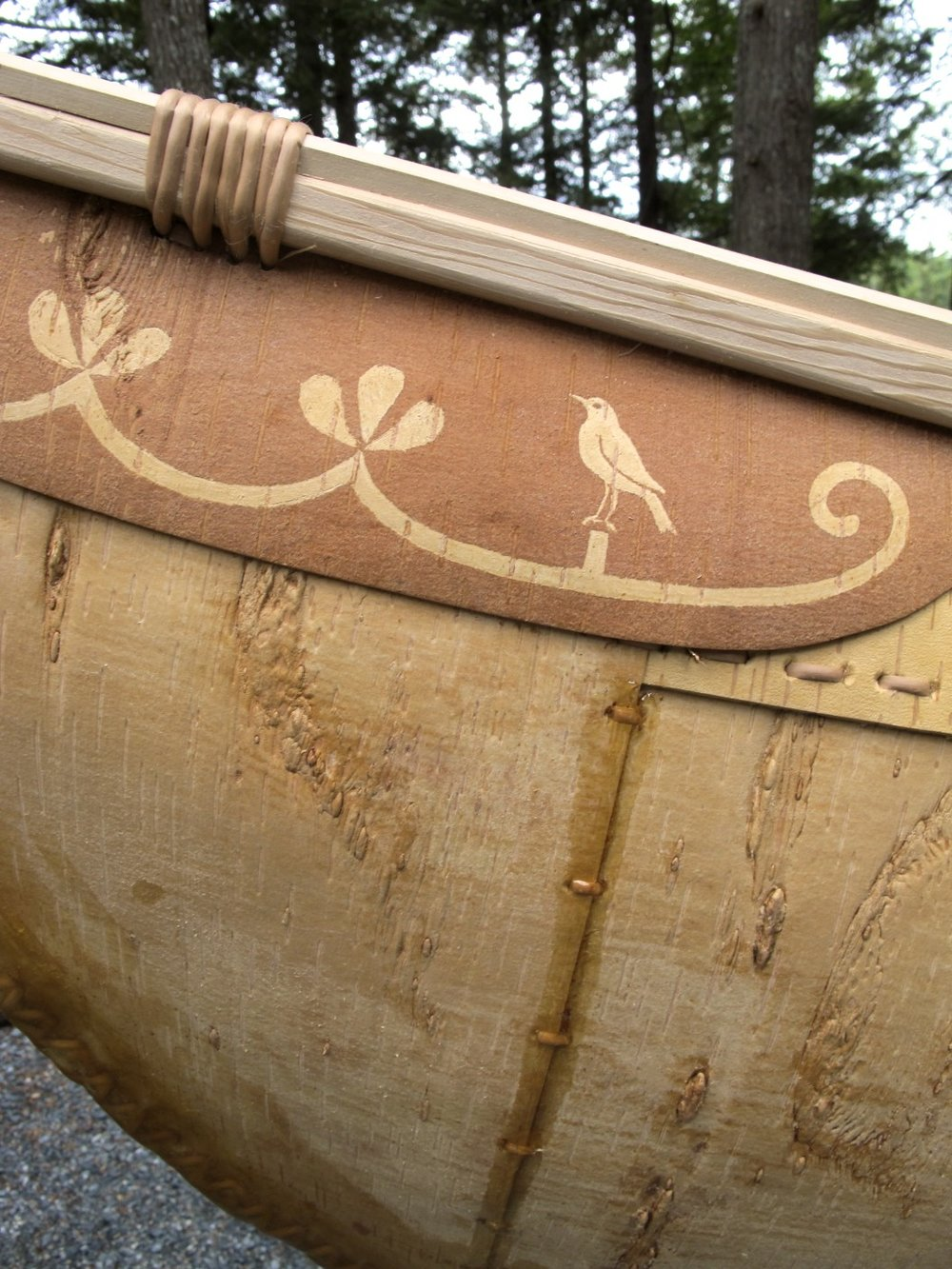 Steve's mark on canoe (edited).jpg