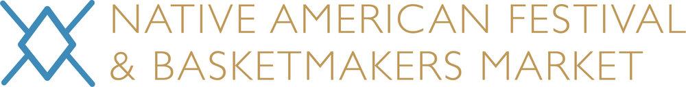 natamericanfest-basketmakersmarket_finallogo.jpg