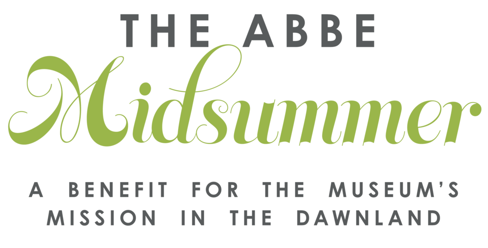 midsummer_logo_withbenefits_transparent-04-04.png