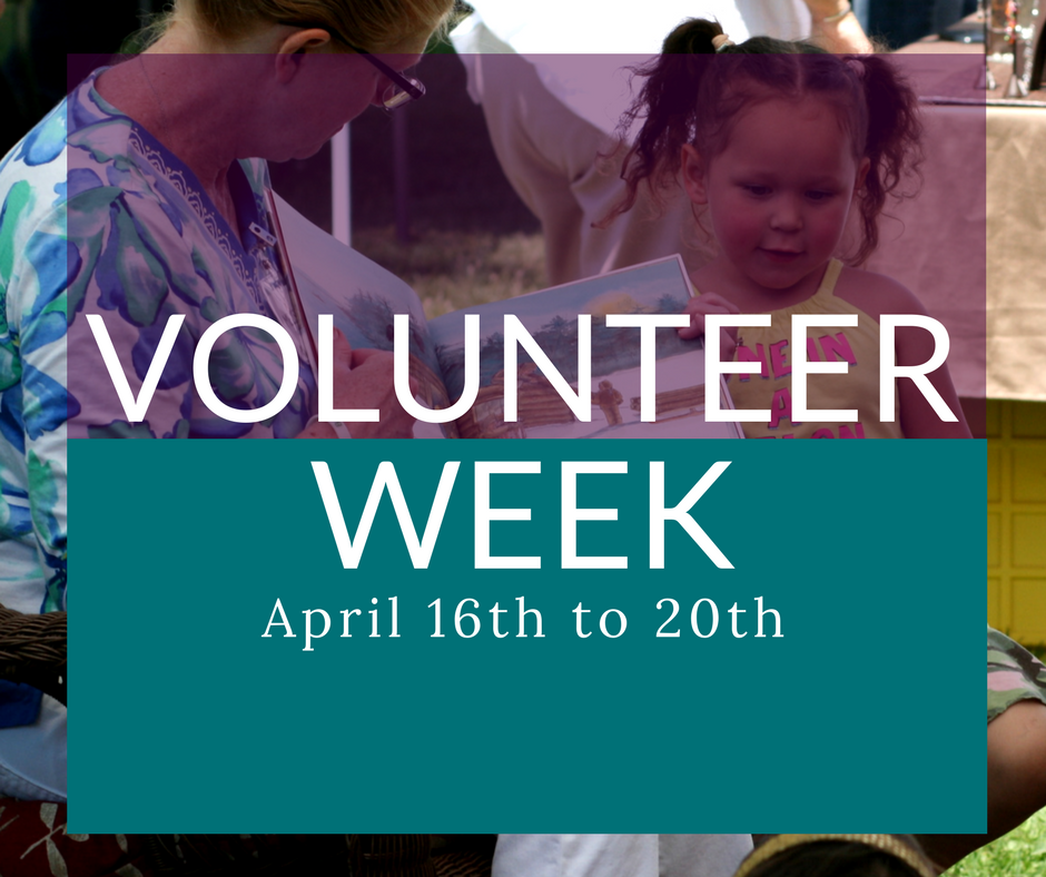 Volunteer Week - Social Media.png