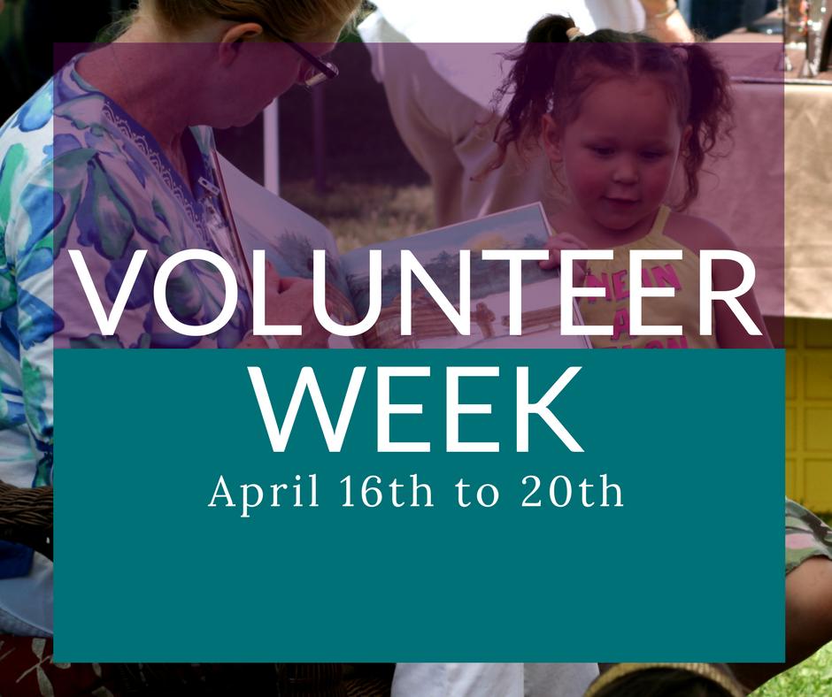 Volunteer Week - Social Media.png