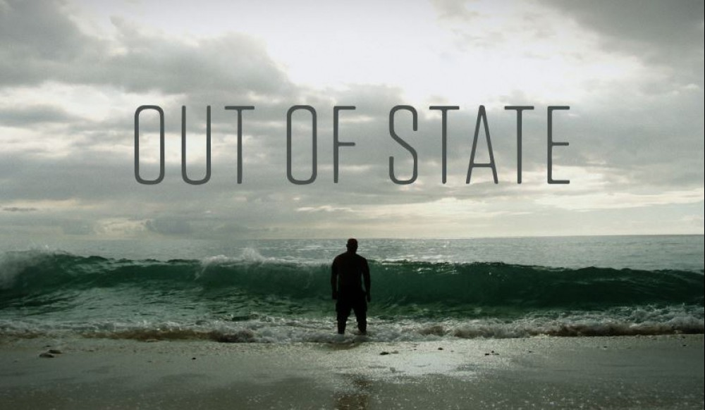 Out of State, Directed by Ciara Lacy