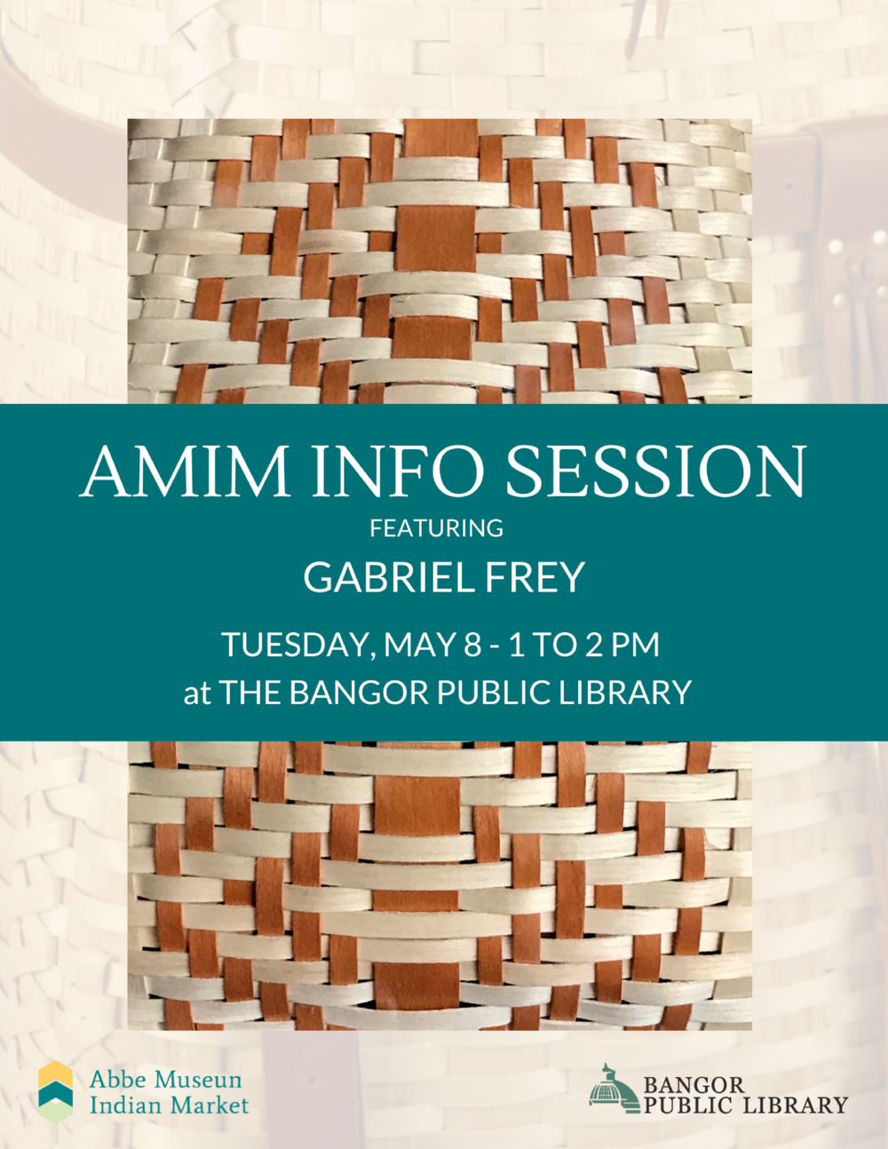 AMIM Info Session Flyer.png