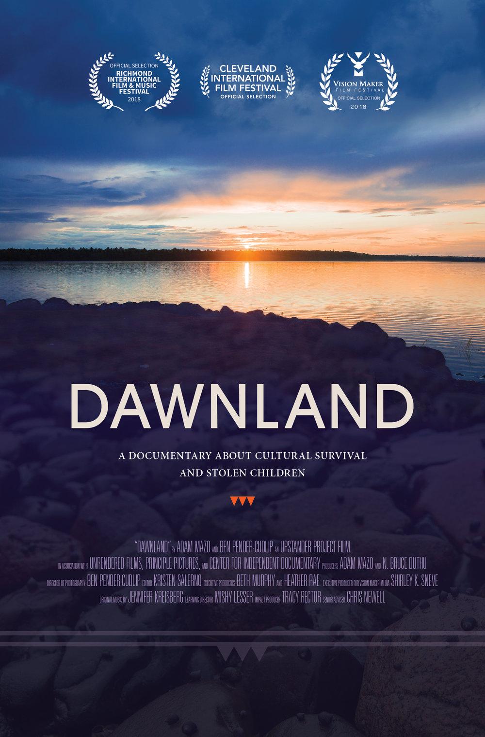 Dawnland_Poster.jpg