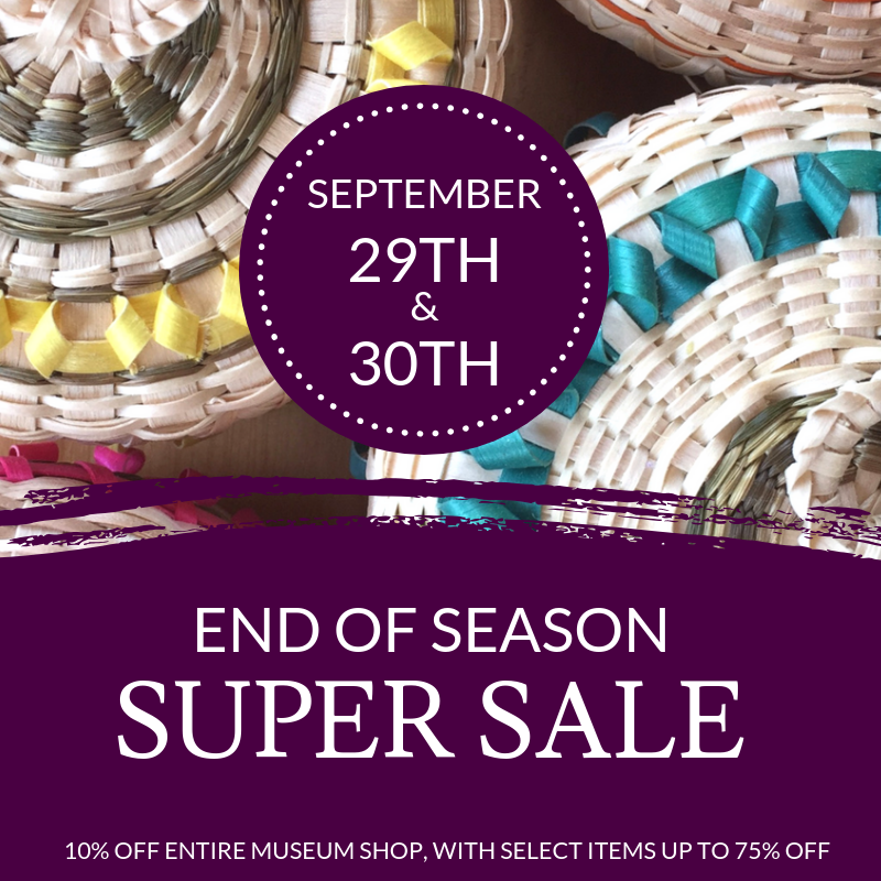 Super Sale (6).png