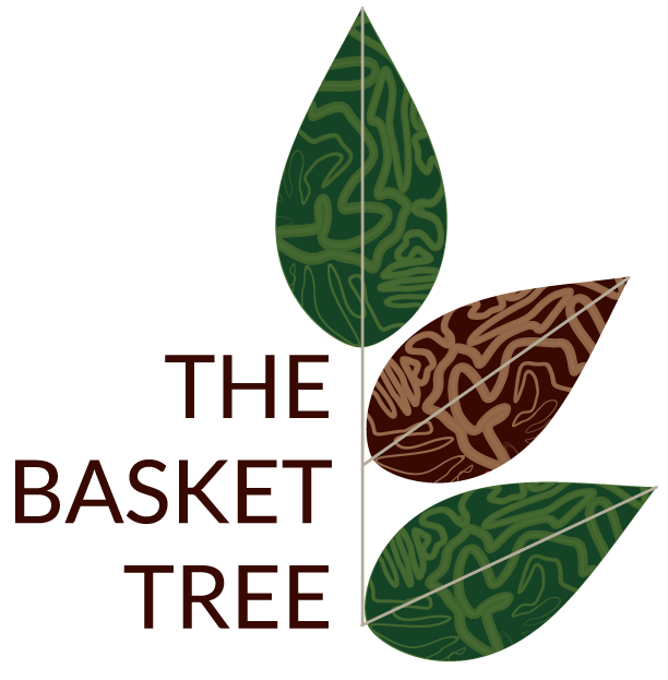 abbe-thebaskettree-logo_revised_10-2-18.png