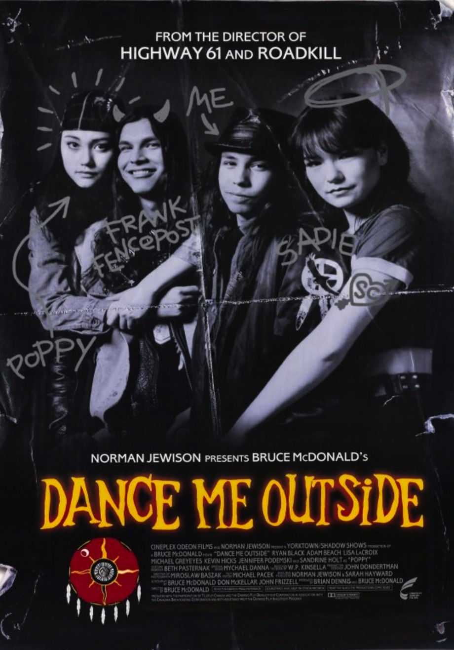 danceme.jpg