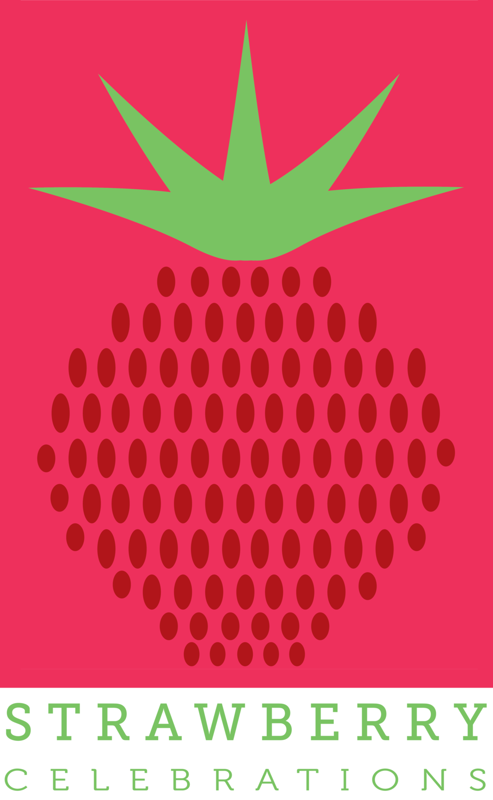 strawberrycelebrations6-8-17.png