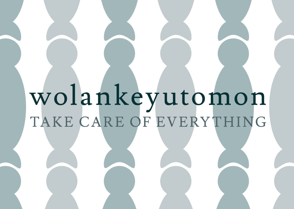 wolankeyutomon Postcard (1).png