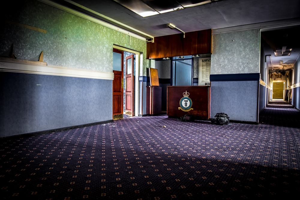 Officers Mess.jpg