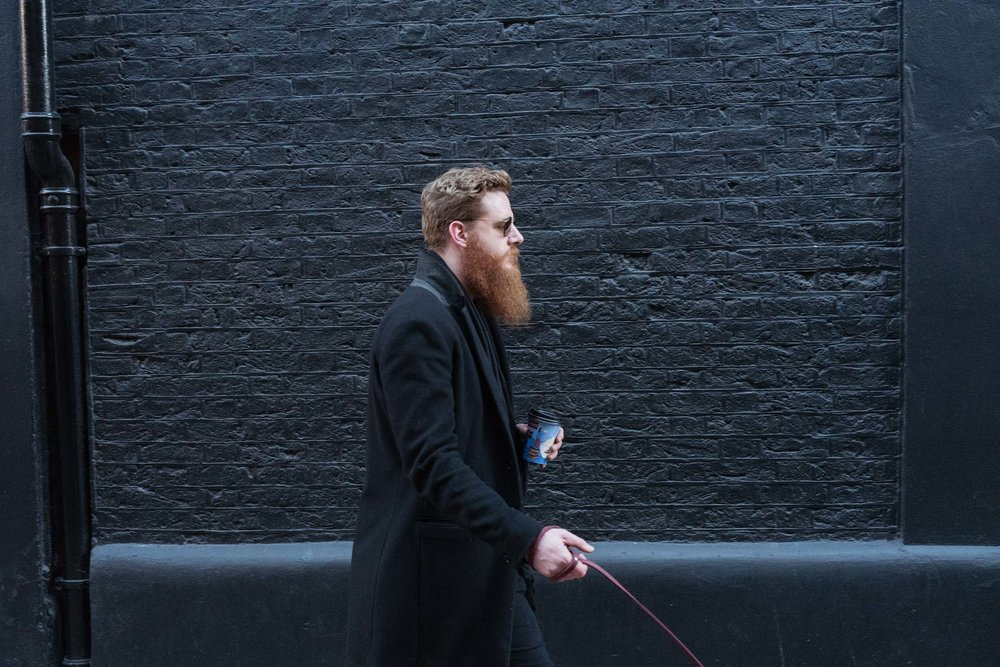 Beard done.jpg