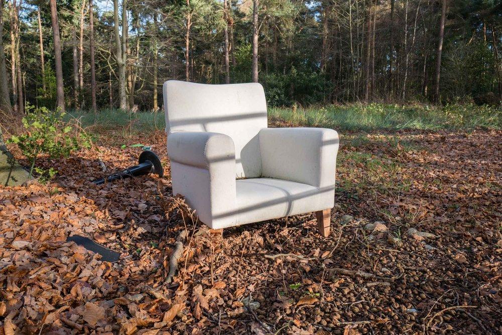 Chair done.jpg