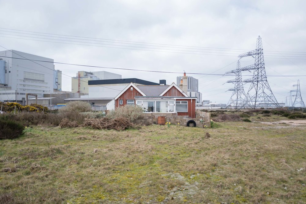 Dungeness House Done.jpg