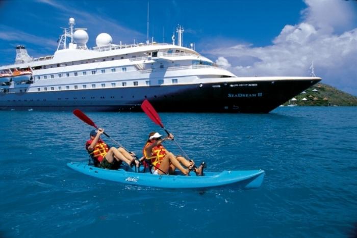 seadream-ii-seadream-yacht-club-clube-seadream-cruzeiros-1024x686.jpg