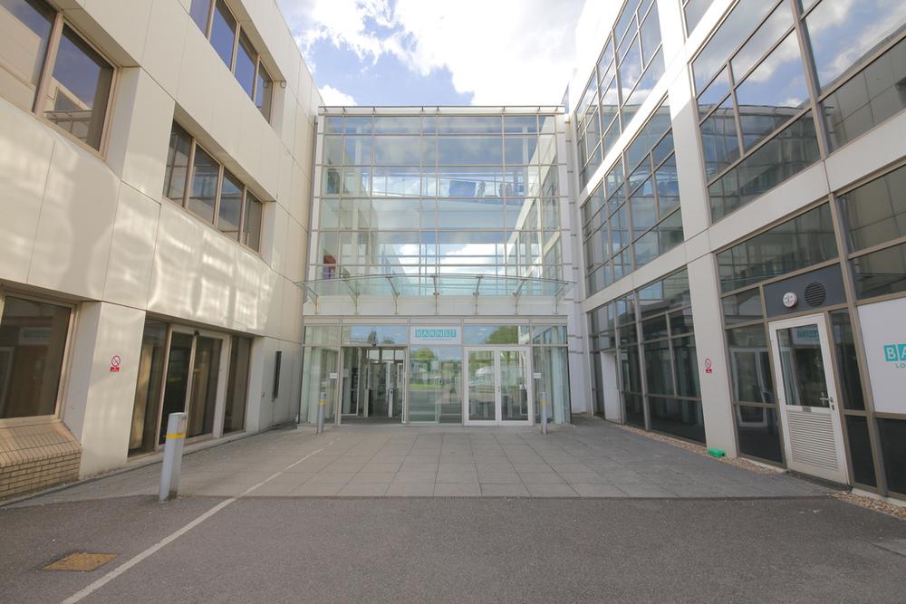 NLBP_building4_11.jpg