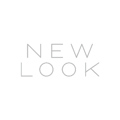 new-look-fashion-retailer.png
