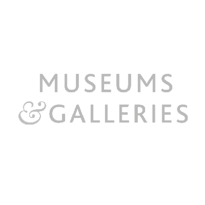 museums-and-galleries.png