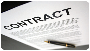 Leveraging Vendor Contracts Within the UNC System -