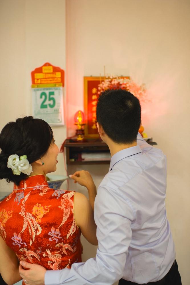 Kian Fei and Wai Leng-426.JPG