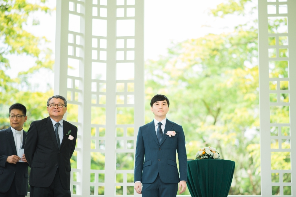 KB and Eunjin 15.JPG
