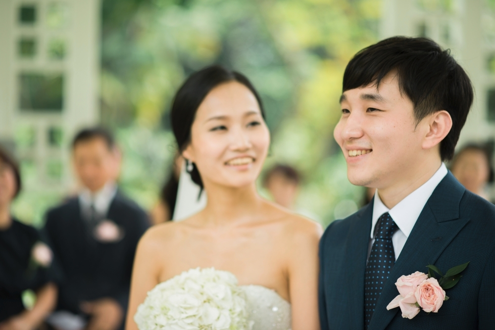 KB and Eunjin 19.JPG