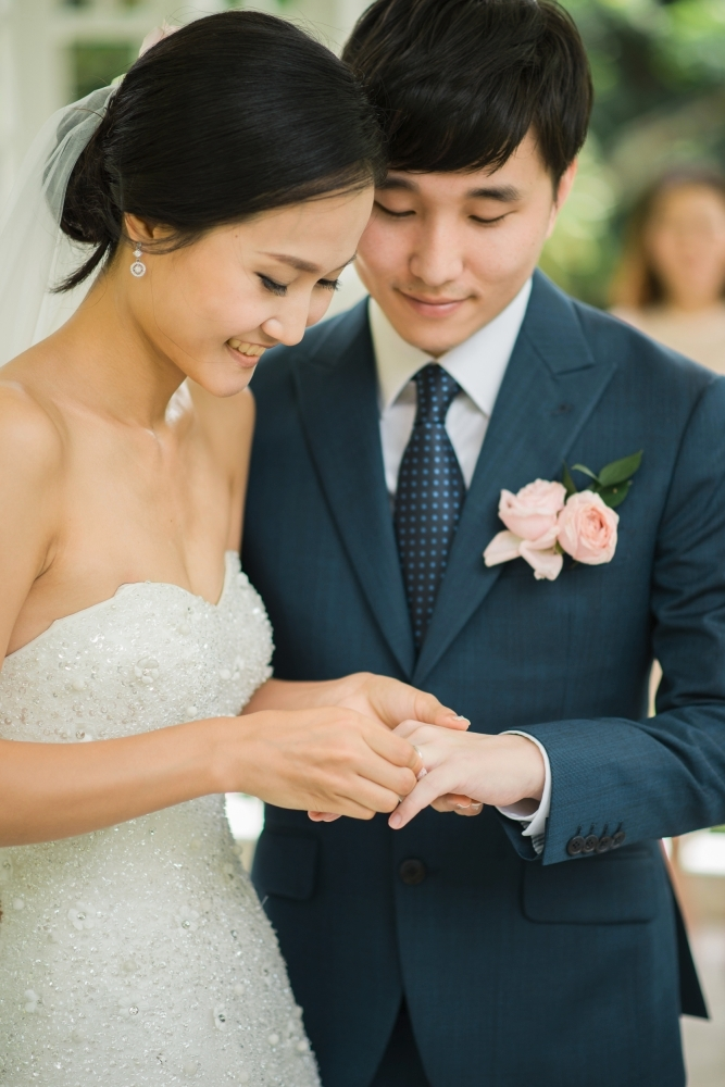 KB and Eunjin 20.JPG