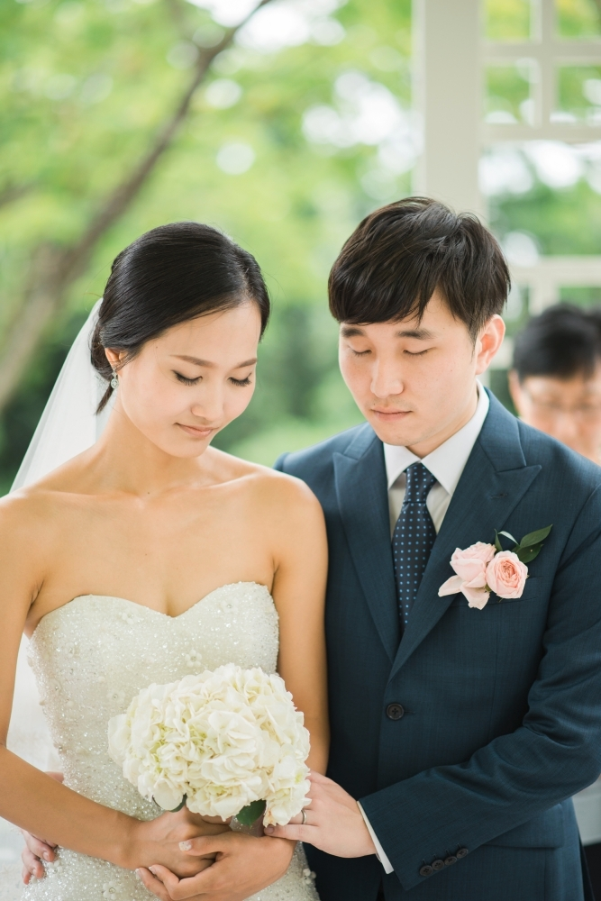 KB and Eunjin 21.JPG