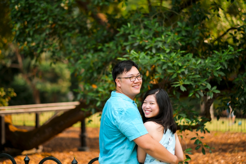 Jiahua and Jaslyn-39.JPG