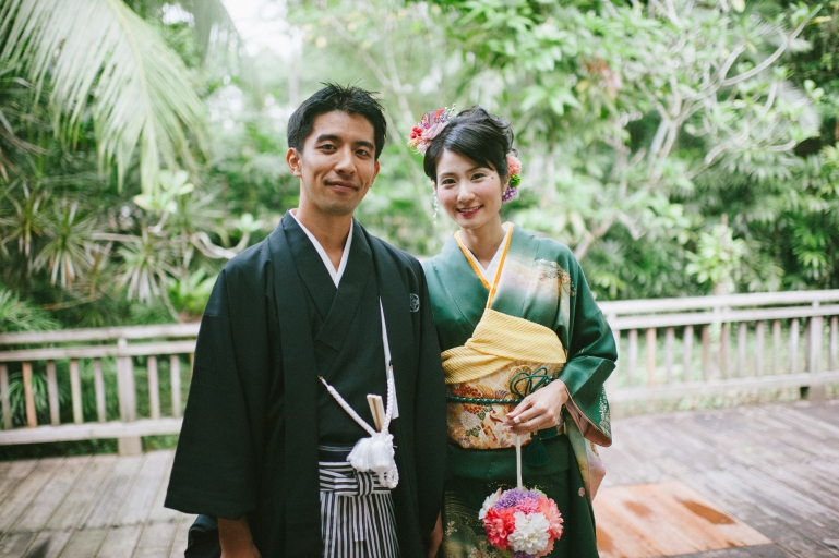 yuki n shohei DSC_9332.JPG
