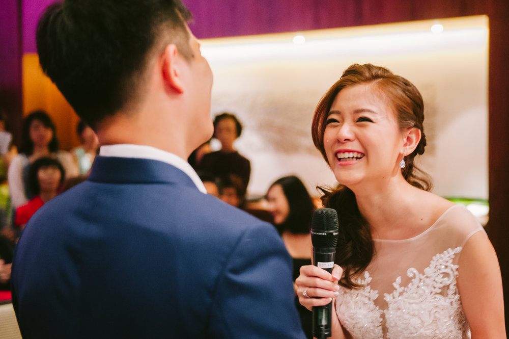 - Jason and Cheryl | Grand Hyatt
