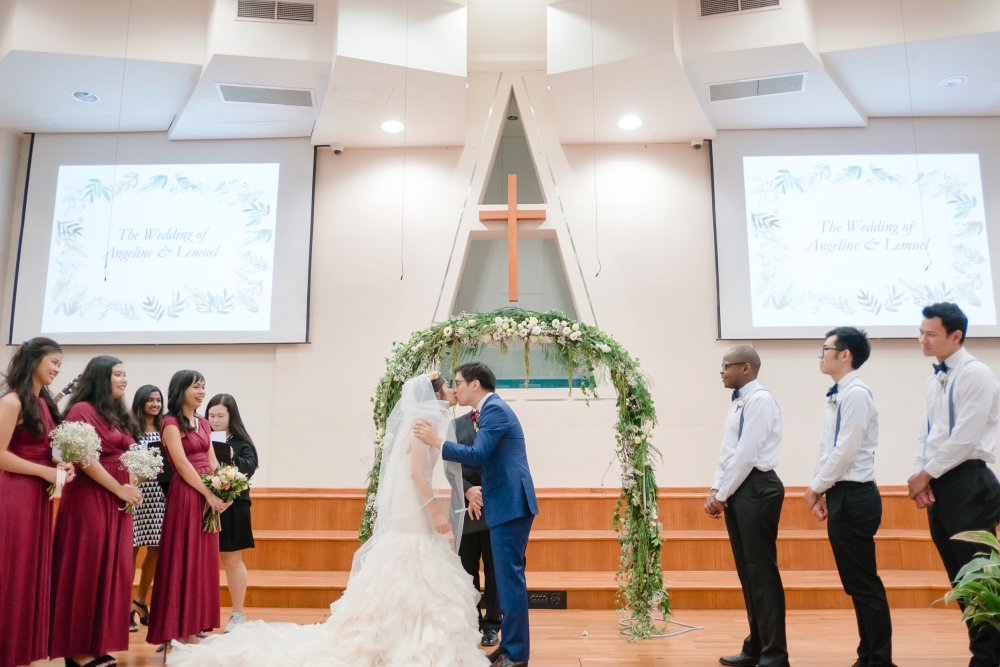 Lemuel and Angeline-220.JPG