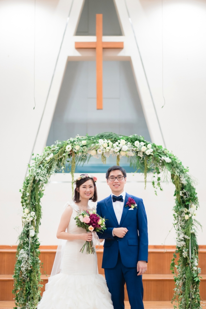Lemuel and Angeline-268.JPG