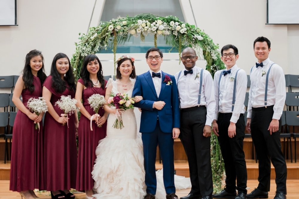 Lemuel and Angeline-376.JPG