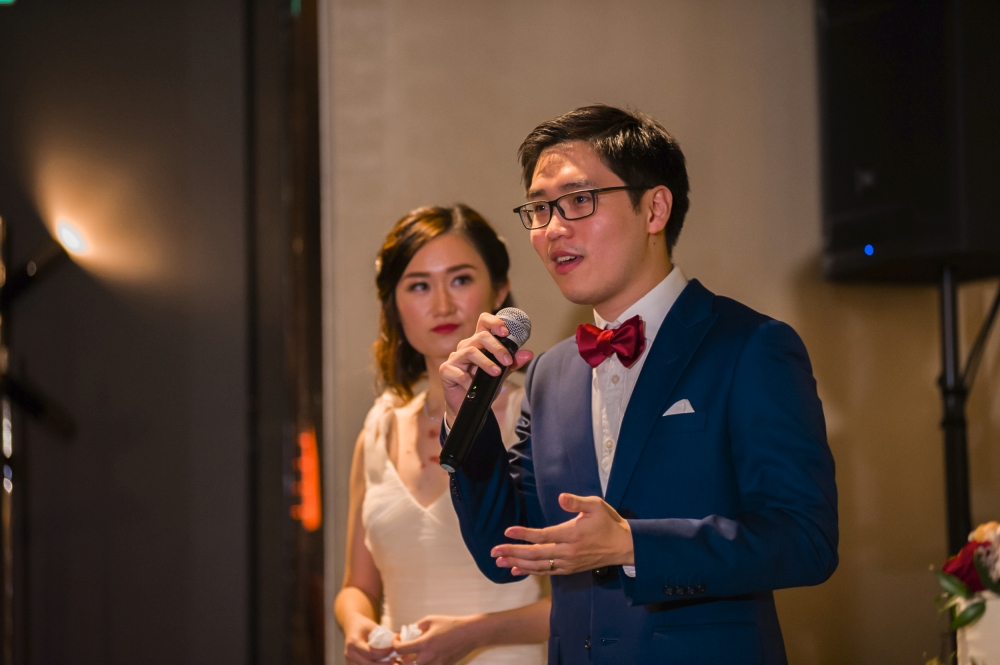 Lemuel and Angeline-481.JPG