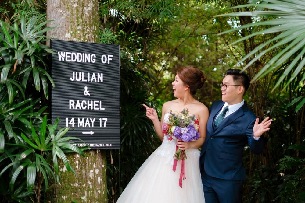 Julian and Rachel-53.JPG