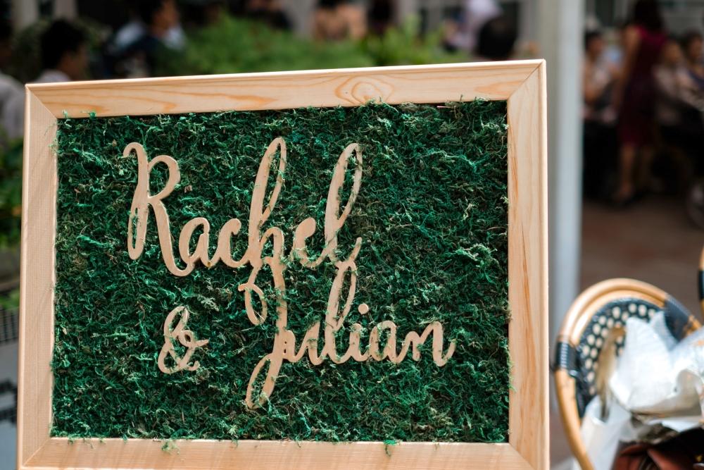Julian and Rachel-80.JPG