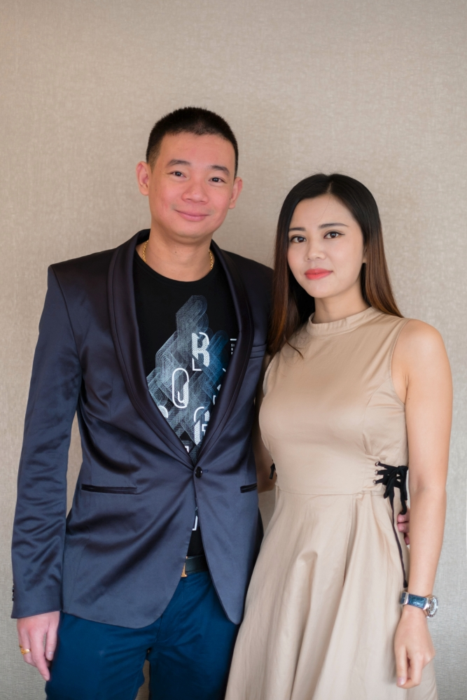 Francis and Fuli-4.JPG