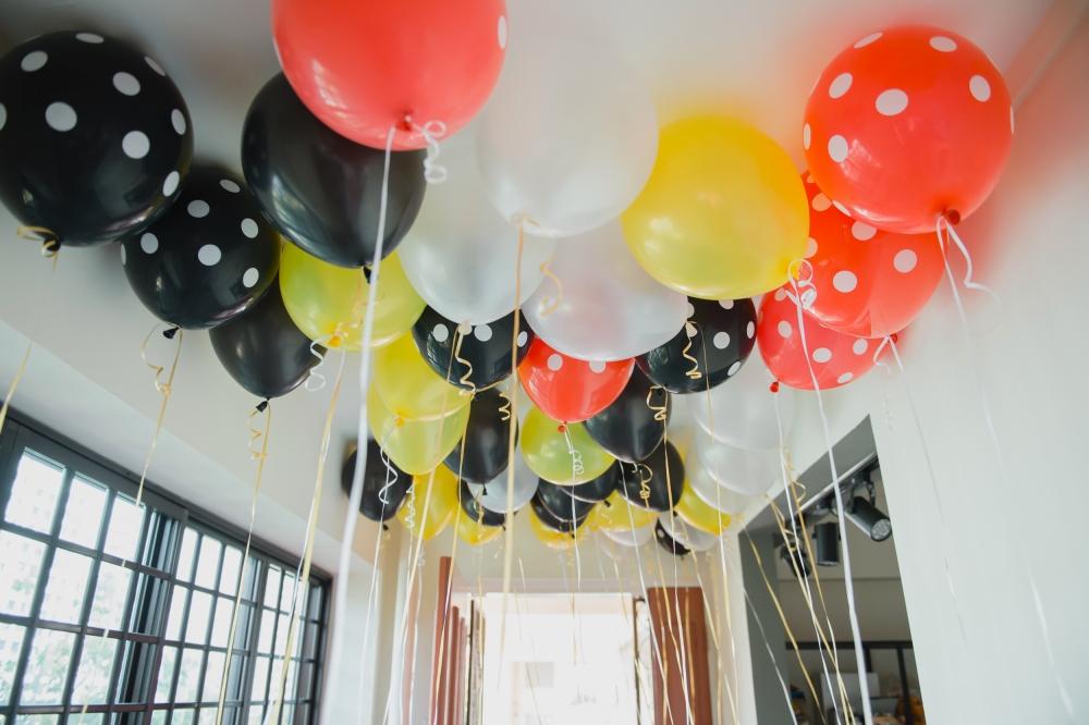 Ian 1st Birthday-6.JPG