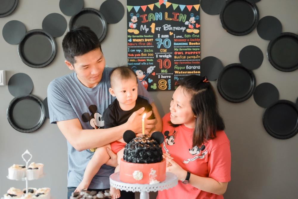 Ian 1st Birthday-142.JPG