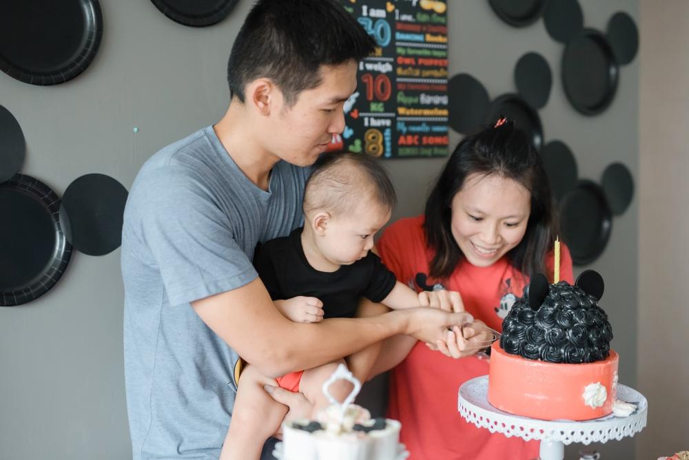Ian 1st Birthday-145.JPG
