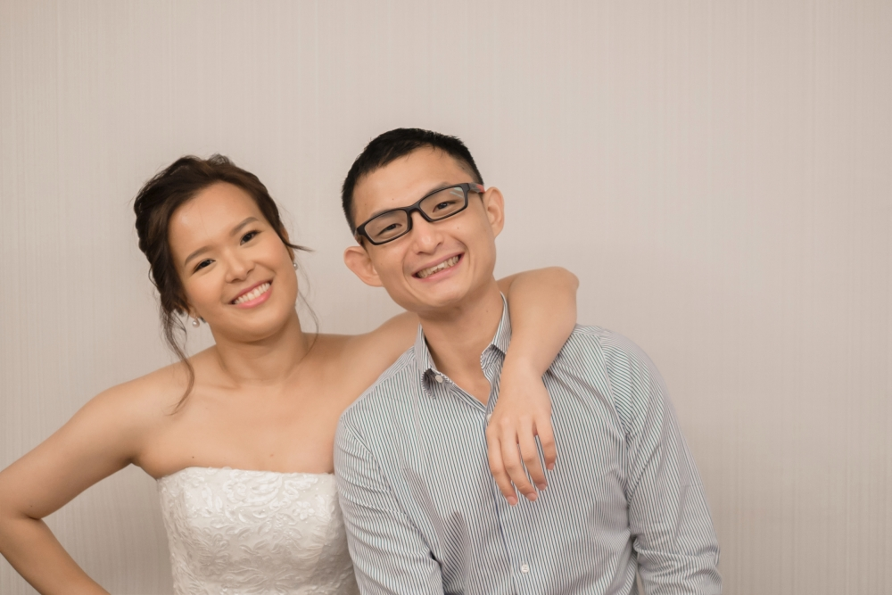 Michael and Esther -17.JPG