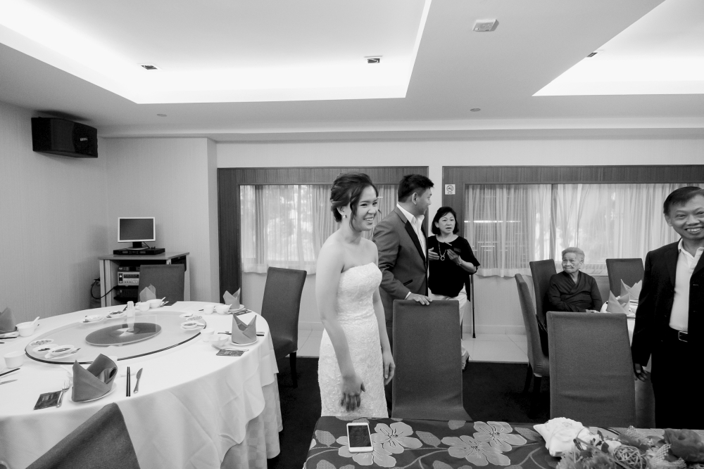 Michael and Esther -28.JPG