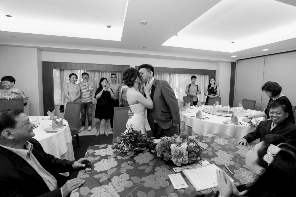 Michael and Esther -76.JPG
