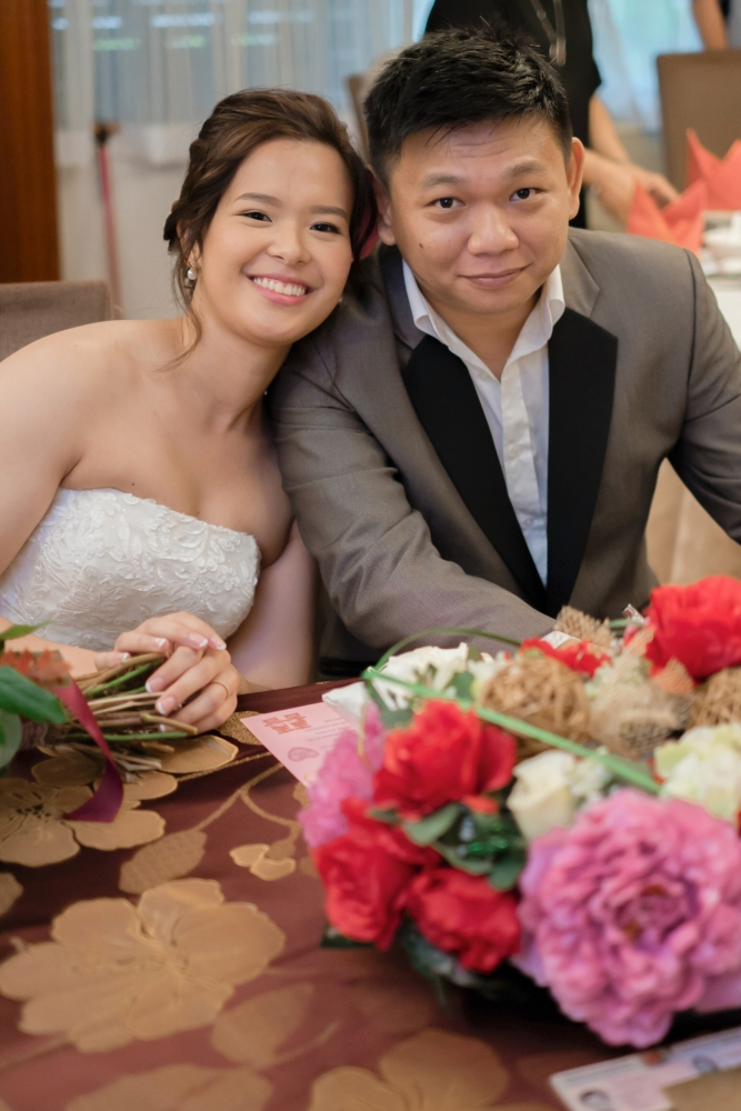 Michael and Esther -78.JPG