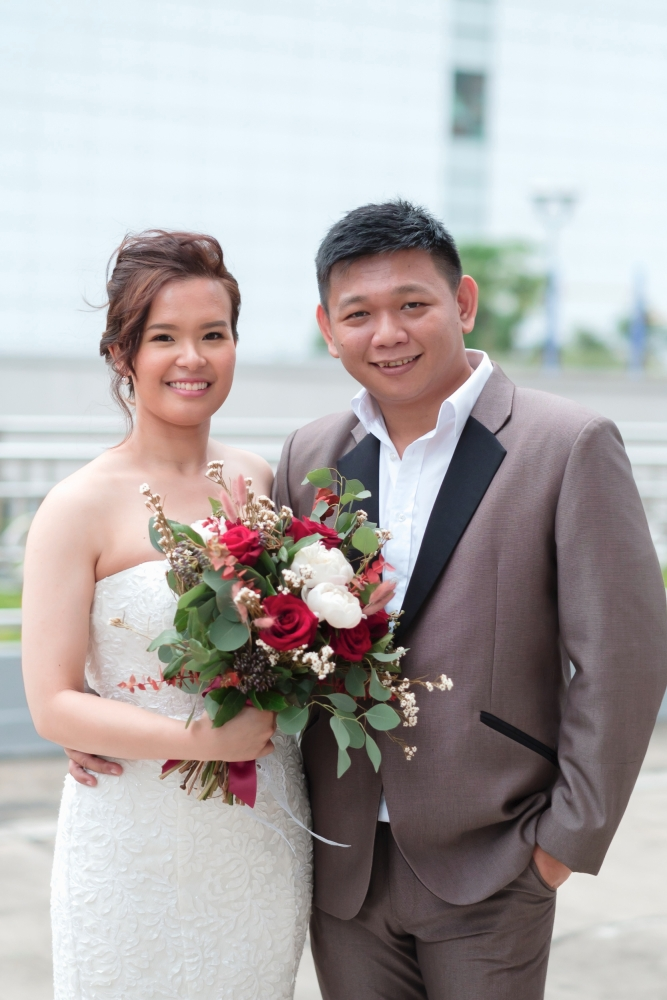 Michael and Esther -120.JPG