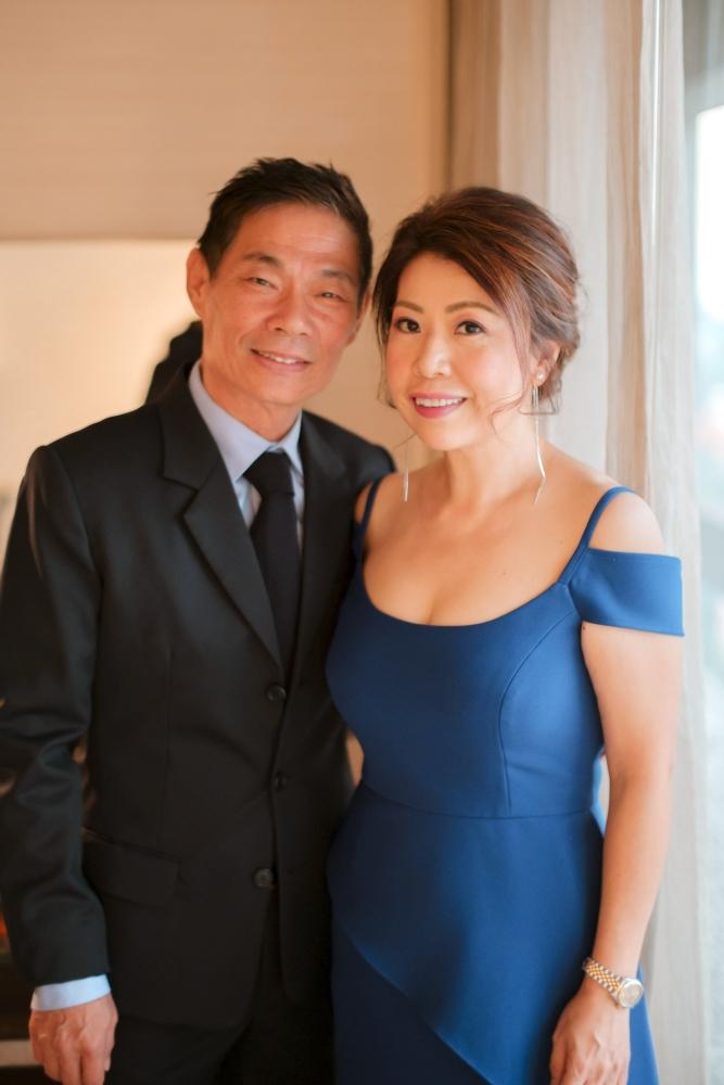 Keiran and Twinkle-27.JPG