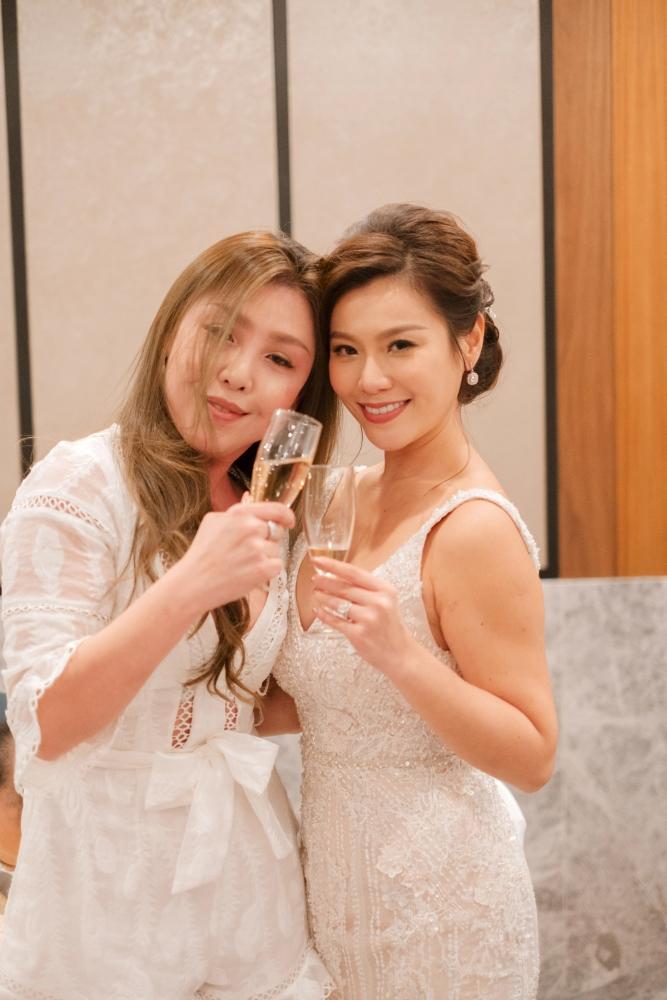 Keiran and Twinkle-324.JPG