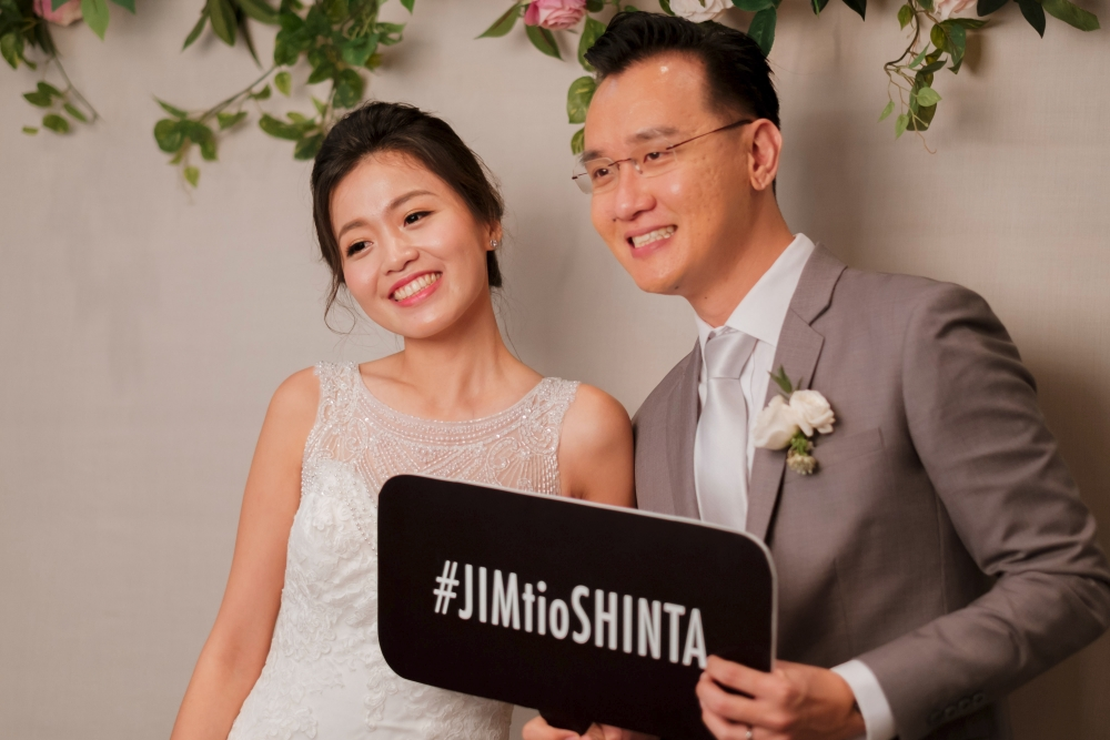 Jimmy and Shinta-486.JPG