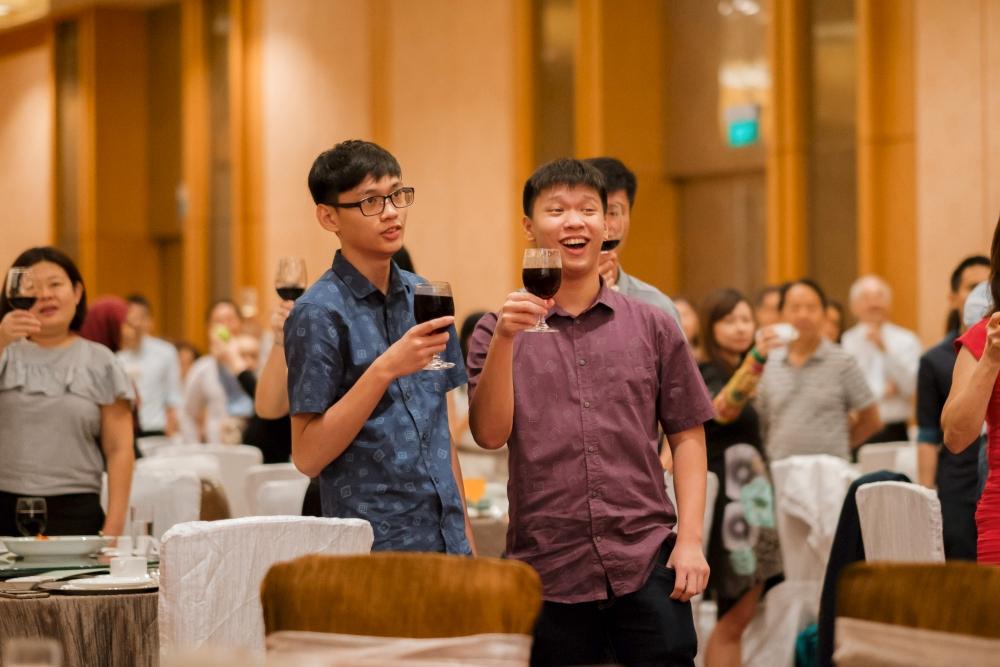Jack & Hui Li -481.JPG
