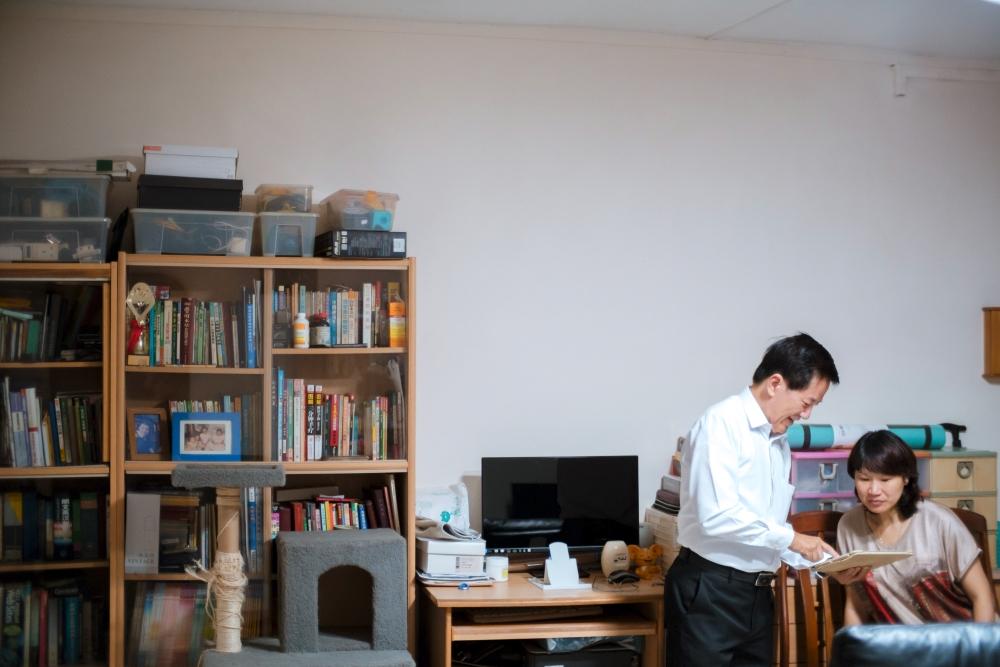 Anthony and Hui Zhen-16.JPG